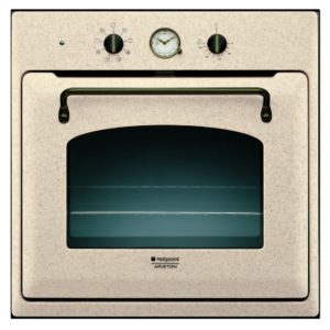 Духова шафа Hotpoint Ariston FT 850.1 (AV)