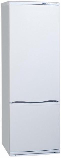 Холодильник ATLANT XM 4011-100