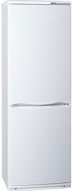 Холодильник ATLANT XM-4012-100