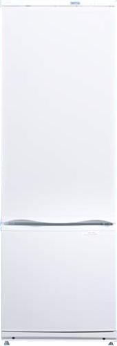 Холодильник ATLANT XM 4013-100
