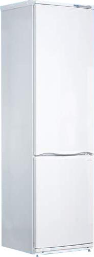Холодильник ATLANT XM 6026-100
