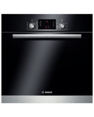Духова шафа Bosch HBA 43T150