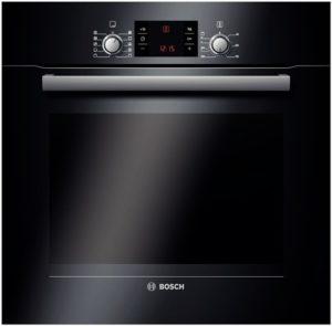 Духова шафа Bosch HBG 34B560