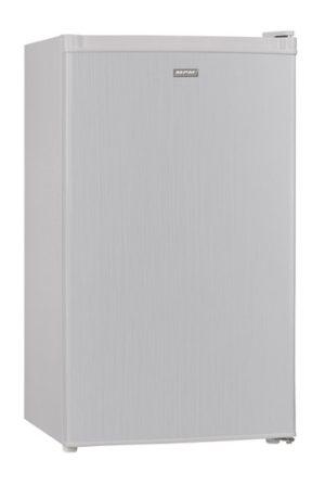 Холодильник MPM 112-CJ-32S