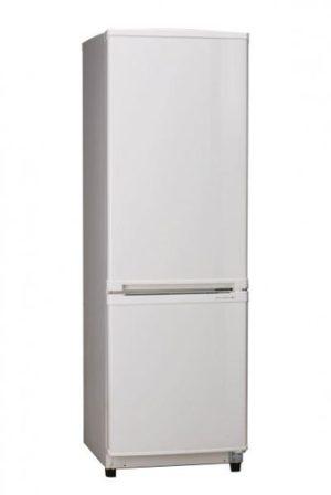 Холодильник MPM 138-KB-11