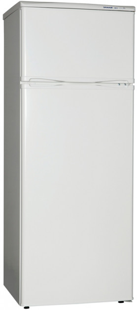 Холодильник SNAIGE FR-240.1101