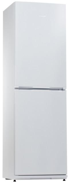 Холодильник SNAIGE RF 35SM-S10021