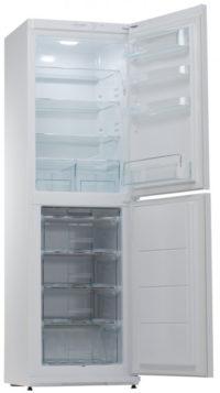 Холодильник SNAIGE RF 35SM-S10021 3469