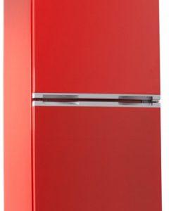 Холодильник SNAIGE RF 35 SM S1RA21