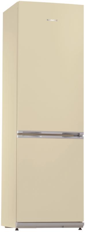 Холодильник SNAIGE RF 36 SM S1DA21